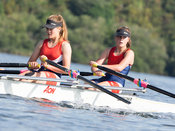 Taken during the NZSSRC - Maadi Cup 2017, Lake Karapiro, Cambridge, New Zealand; ©  Rob Bristow; Frame 2349 - Taken on: Satur...
