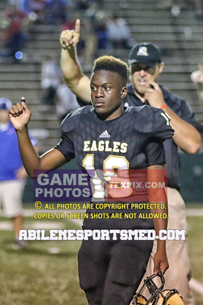 09-14-18_FB_Abilene_High_vs_Cooper_High_MW9572-Edit