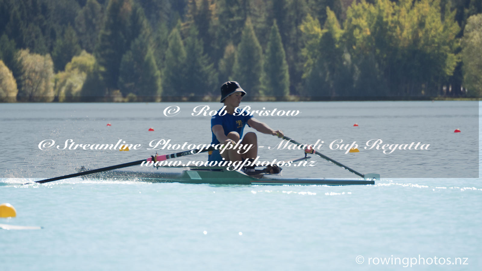 Taken during the Maadi Cup Regatta 2018, Lake Ruataniwha, Twizel, New Zealand; ©  Rob Bristow; Frame 0053 - Taken on: Sunday ...
