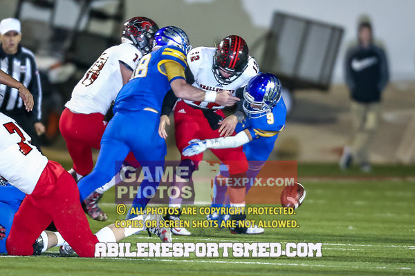 12-06-18_FB_Shallowater_v_Brock_TS-333