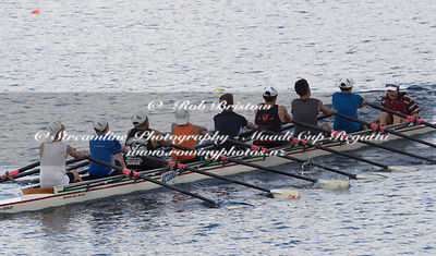 Taken during the Maadi Cup 2015, Lake Karapiro, Cambridge, New Zealand; ©  Rob Bristow; Frame 45 - Taken on: Sunday - 22/03/2...