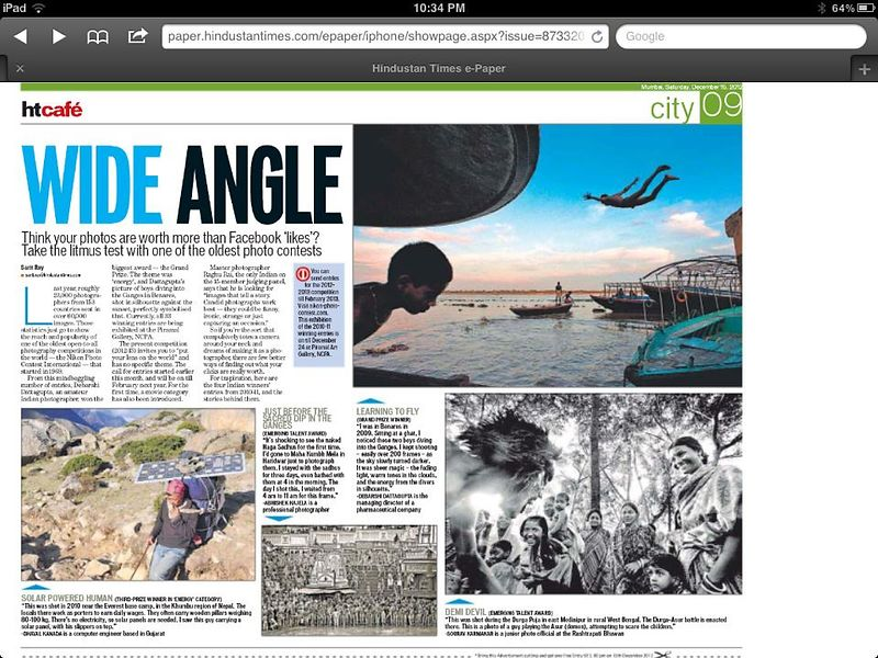 Hindustan_Times_Exhibition_Coverage1