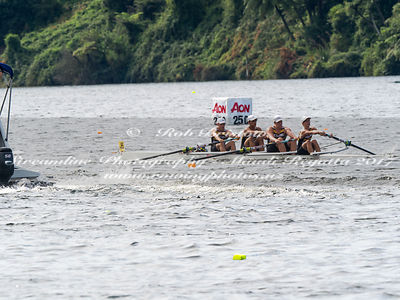 Taken during the NZSSRC - Maadi Cup 2017, Lake Karapiro, Cambridge, New Zealand; ©  Rob Bristow; Frame 2737 - Taken on: Saturday - 01/04/2017-  at 15:51.15