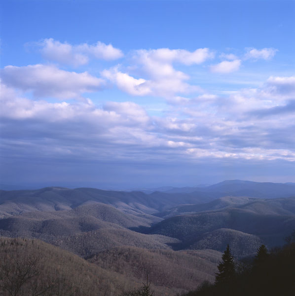 014-Blue_Ridge_D145161_Blue_Ridge_In_Early_Spring_012_Preview