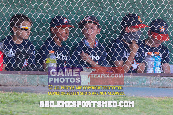 05-30-18_BB_LL_Haskell_Tribe_v_Sweetwater_Astros_RP_7431