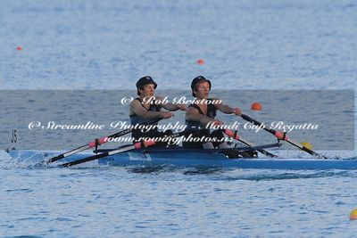Taken during the Maadi Cup 2012, Lake Ruataniwha, Twizel, New Zealand; ©  Rob Bristow; Frame 0774 - Taken on: Tuesday - 27/03...
