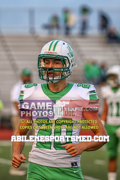 10-12-18_FB_Breckenridge_vs_Jim_Ned_MW5047-Edit