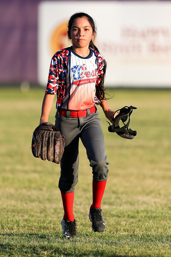 07-15-17_SFB_8-10_Greater_Helotes_v_West_Brownsville_Hays_2017