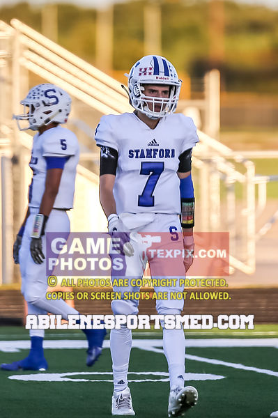 10-05-18_FB_Stamford_vs_Clyde80068