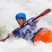 2013 North Fork Championship photos