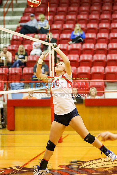 09-26-17_VB_FFrosh_Jim_Ned_White_v_Coahoma_MW00767