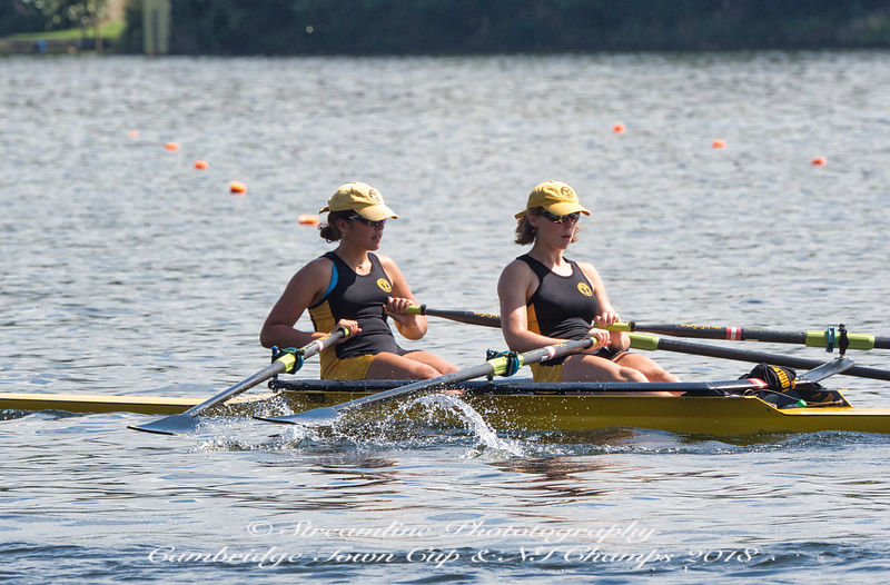 Taken during the Cambridge Town Cup and NI Championships 2018, Lake Karapiro, Cambridge, New Zealand; ©  Rob Bristow; Frame  - Taken on: Friday - 26/01/2018-  at 10:04.11