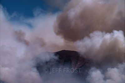 20150619_Lake_Abstract_Mtn_Peak_w_Smoke-1001