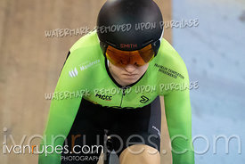 U17 Women 500m Time Trial. Canadian Track Championships (Jr, U17, Para), April 14, 2019
