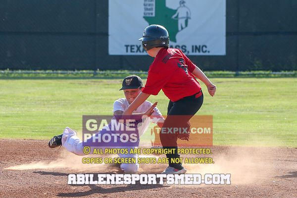 05-31-18_BB_LL_Sweetwater_Chihuahuas_v_Eastland_Red_RP_5623