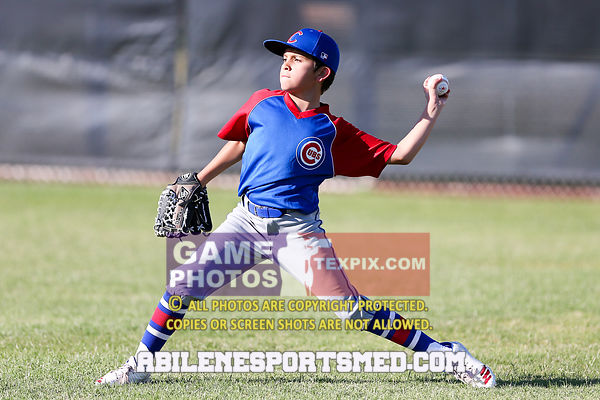 04-23-18_LL_BB_Dixie_Major_Tigers_v_Cubs_TS-8496