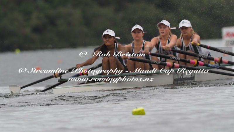 Taken during the 2019 NZSS Championships - Maadi Cup; Wednesday March 27, 2019: Copyright/Photo: Rob Bristow 2019  2740 -- 20...