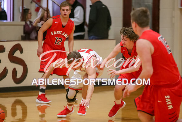 12-28-17_BKB_MV_Holliday_v_Eastland_RP_4626