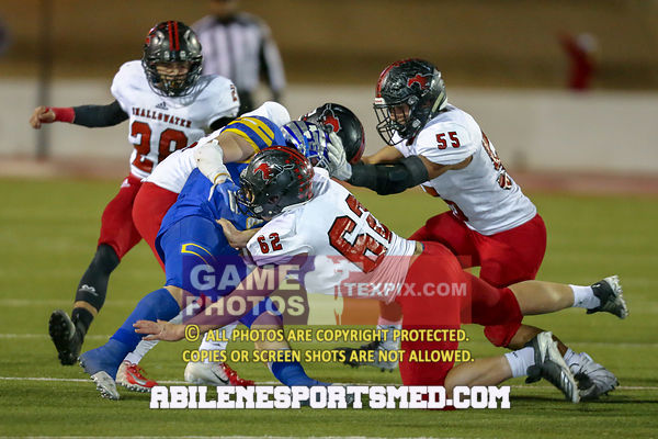 12-06-18_FB_Shallowater_v_Brock_TS-349