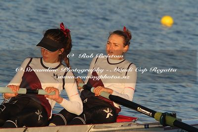 Taken during the Maadi Cup 2012, Lake Ruataniwha, Twizel, New Zealand; ©  Rob Bristow; Frame 1392 - Taken on: Wednesday - 28/...