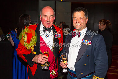 Soldiering_On_Awards_2015-1