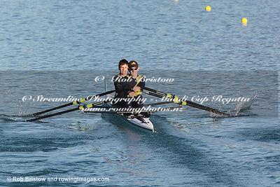 Taken during the Maadi Cup 2012, Lake Ruataniwha, Twizel, New Zealand; ©  Rob Bristow; Frame 4975 - Taken on: Monday - 26/03/...