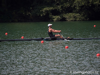 Taken during the FISA World Cup 3, Rotsee, Lucerne, Switzerland; ©  Rob Bristow; Frame 598 - Taken on: Saturday - 14/07/2018-...