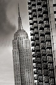 NEW_YORK_CITY_58