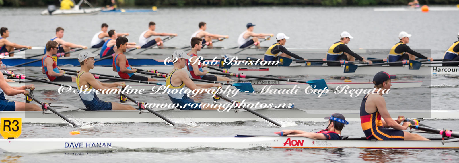 Taken during the NZSSRC - Maadi Cup 2017, Lake Karapiro, Cambridge, New Zealand; ©  Rob Bristow; Frame 65 - Taken on: Thursday - 30/03/2017-  at 09:25.42