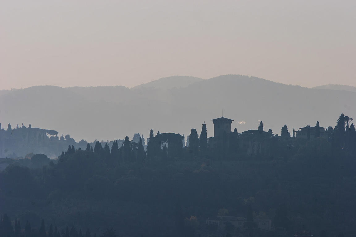 Florence_2006_042