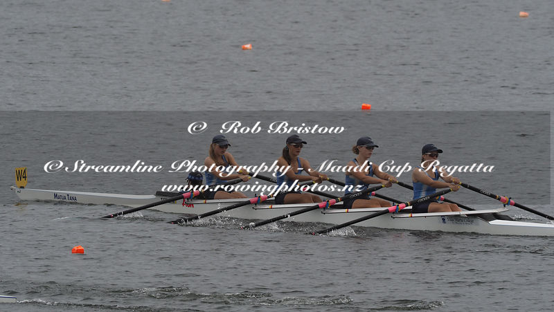 Taken during the 2019 NZSS Championships - Maadi Cup; Wednesday March 27, 2019: Copyright/Photo: Rob Bristow 2019  2772 -- 20...