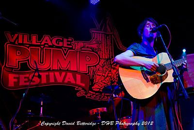 village_pump_festival_2012_friDHB_0256