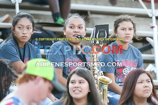 09-08-17_FB_Sweetwater_v_Big_Spring_RP_5672
