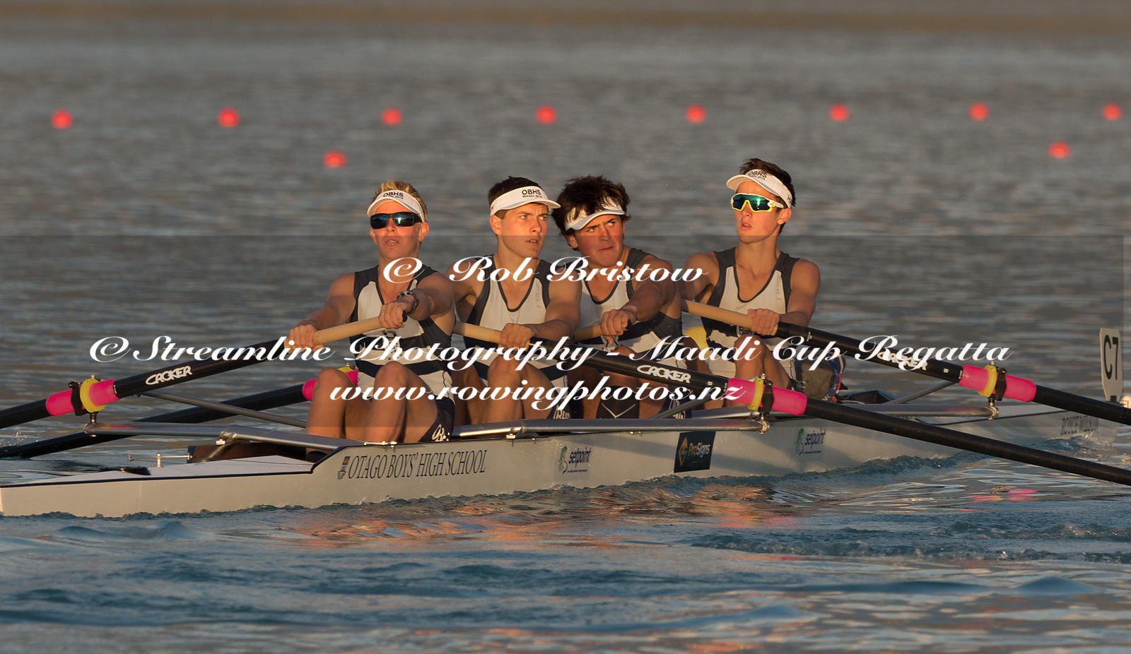 Taken during the Maadi Cup Regatta 2018, Lake Ruataniwha, Twizel, New Zealand; ©  Rob Bristow; Frame 1149 - Taken on: Tuesday...