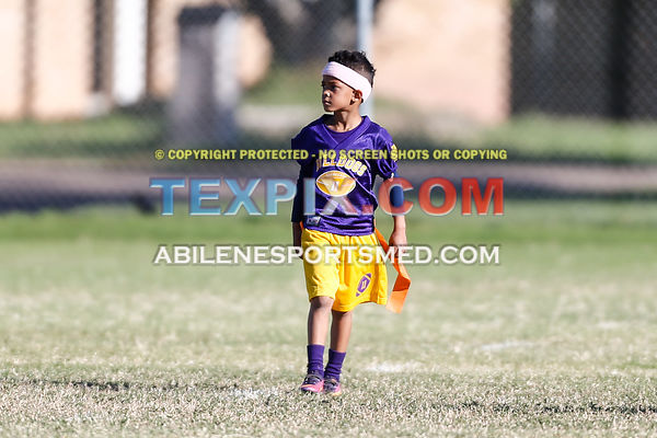 10-14-17_YFB_Jets_v_Wylie_Purple_TS-1358