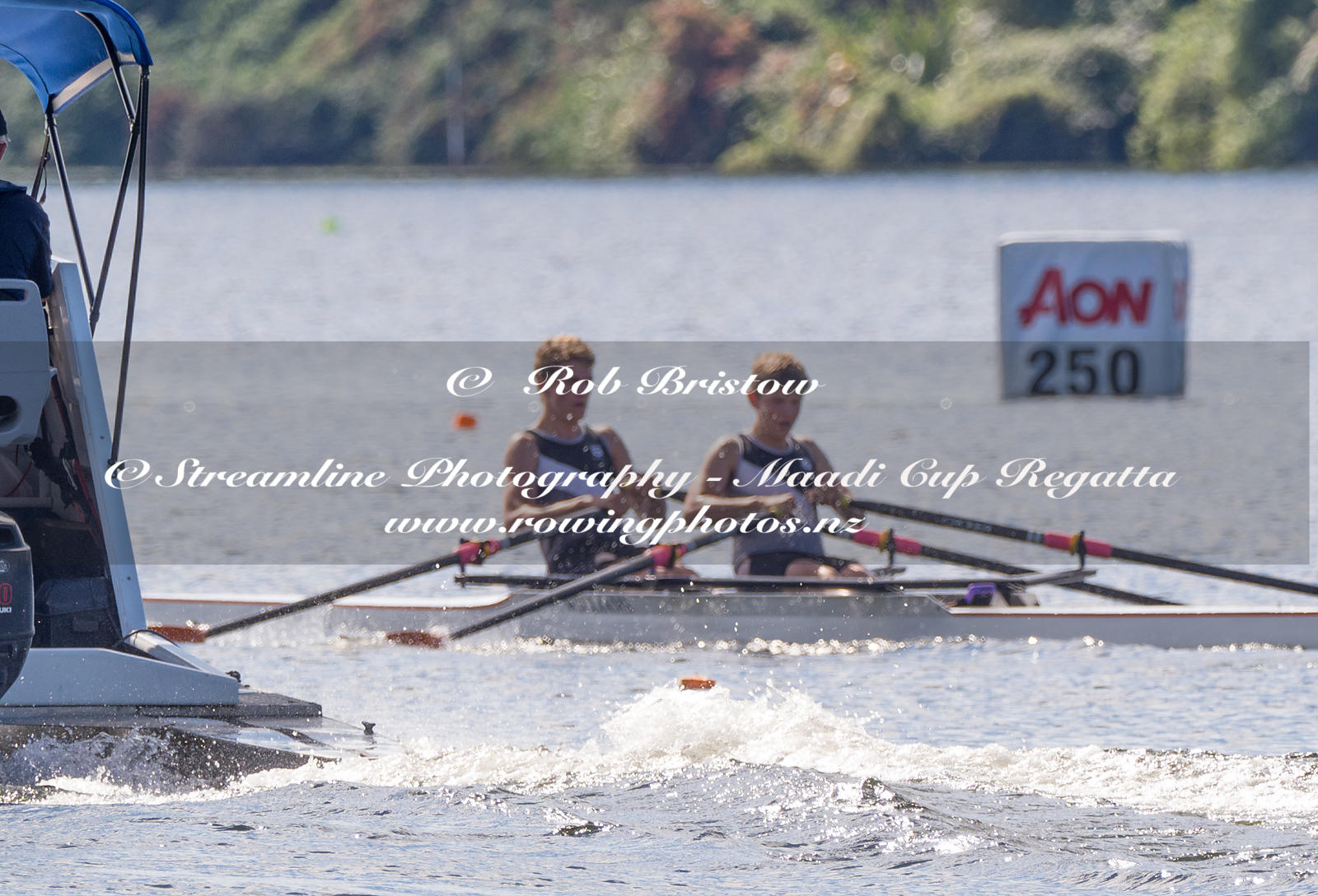 Taken during the NZSSRC - Maadi Cup 2017, Lake Karapiro, Cambridge, New Zealand; ©  Rob Bristow; Frame 1327 - Taken on: Friday - 31/03/2017-  at 15:03.03