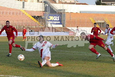 Mantova1911_20190120_Mantova_Scanzorosciate_20190120155544