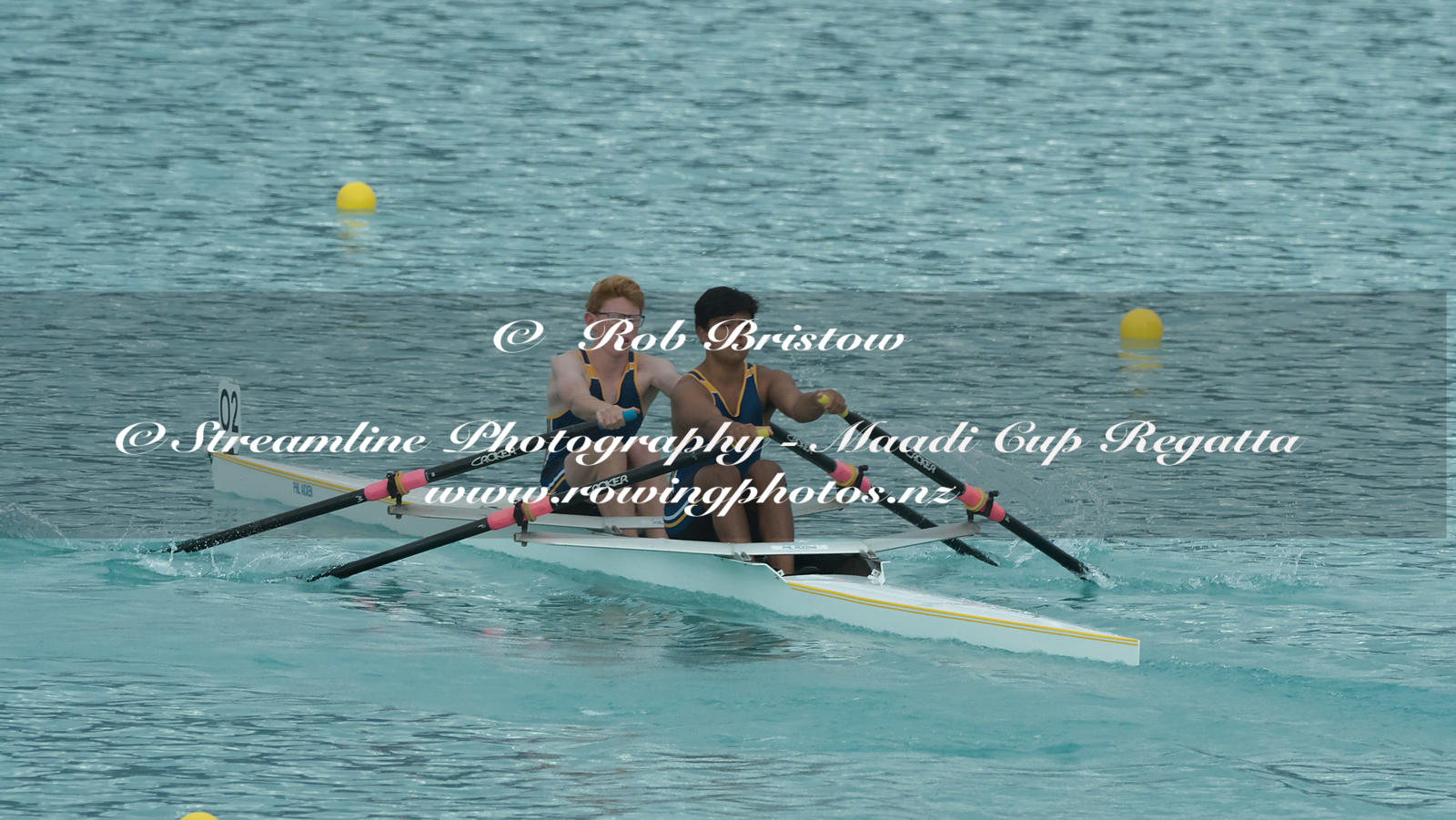 Taken during the Maadi Cup Regatta 2018, Lake Ruataniwha, Twizel, New Zealand; ©  Rob Bristow; Frame 240 - Taken on: Monday -...