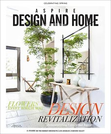 House_Peter_Aspire_Magazine_USA_Spring_2018_Page_1