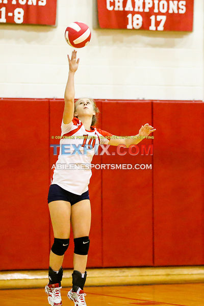 09-26-17_VB_FFrosh_Jim_Ned_White_v_Coahoma_MW00665