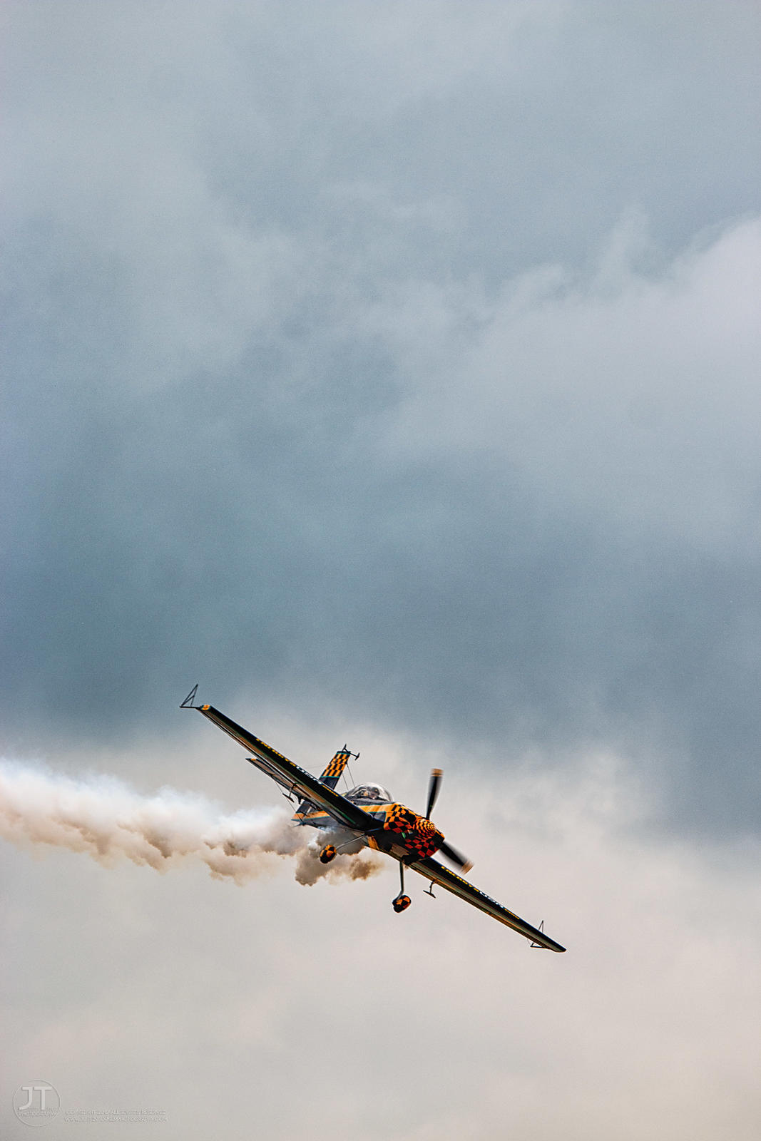 2014 Iowa City Air Show