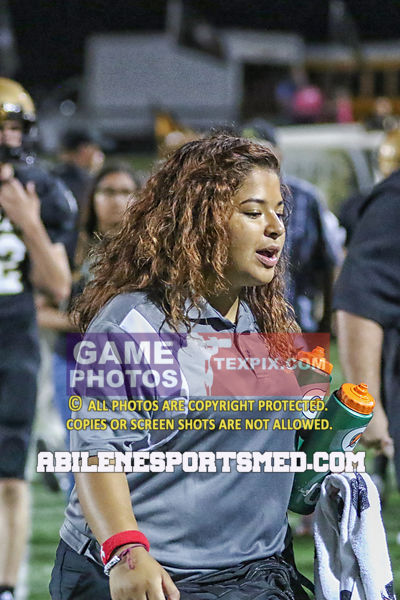 09-14-18_FB_Abilene_High_vs_Cooper_High_MW9562-Edit