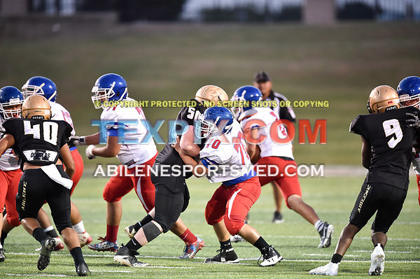 09-14-17_FB_JV_CHS_Red_v_AHS_Black_(RB)-5364