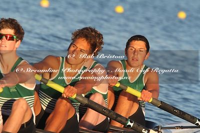Taken during the Maadi Cup 2012, Lake Ruataniwha, Twizel, New Zealand; ©  Rob Bristow; Frame 1405 - Taken on: Wednesday - 28/...