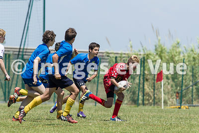 Rugby Club Jacou