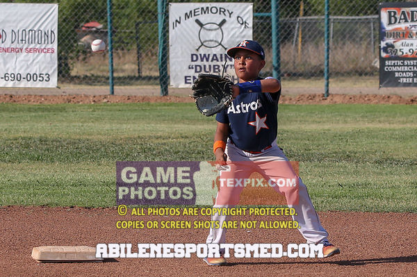 05-30-18_BB_LL_Haskell_Tribe_v_Sweetwater_Astros_RP_7475