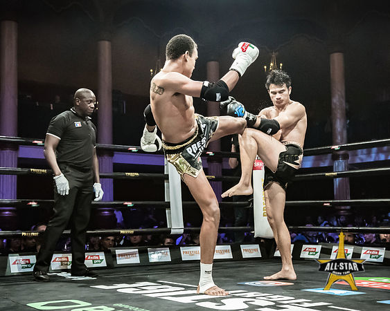 2018_02_01_ALL_STAR_MUAY_THAI_II_123