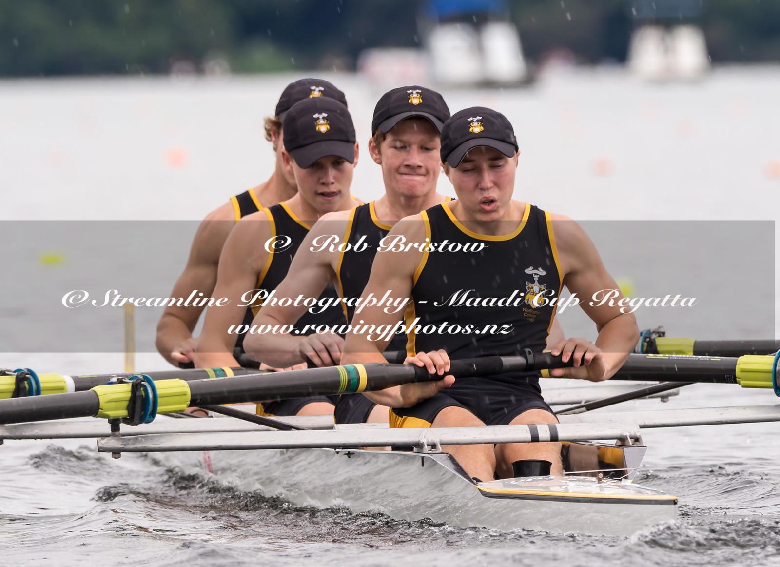 Taken during the NZSSRC - Maadi Cup 2017, Lake Karapiro, Cambridge, New Zealand; ©  Rob Bristow; Frame 978 - Taken on: Friday - 31/03/2017-  at 12:30.17