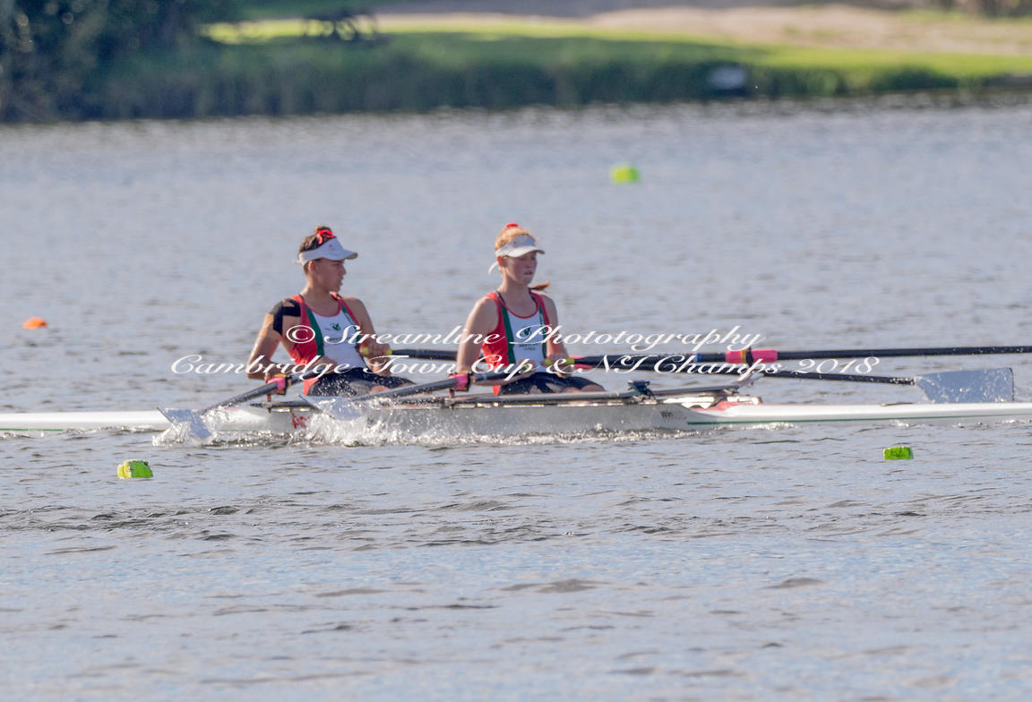 Taken during the NZSSRC - Maadi Cup 2017, Lake Karapiro, Cambridge, New Zealand; ©  Rob Bristow; Frame 1588 - Taken on: Frida...