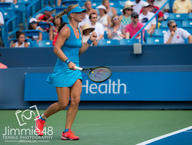 2018 Western & Southern Open - 19 Aug